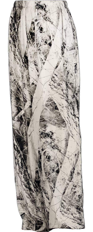 Gamehide Men's Ambush Snow Camo Pants product image