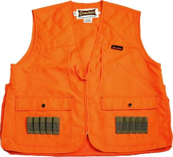 Gamehide Men's Front Loader Hunting Vest product image