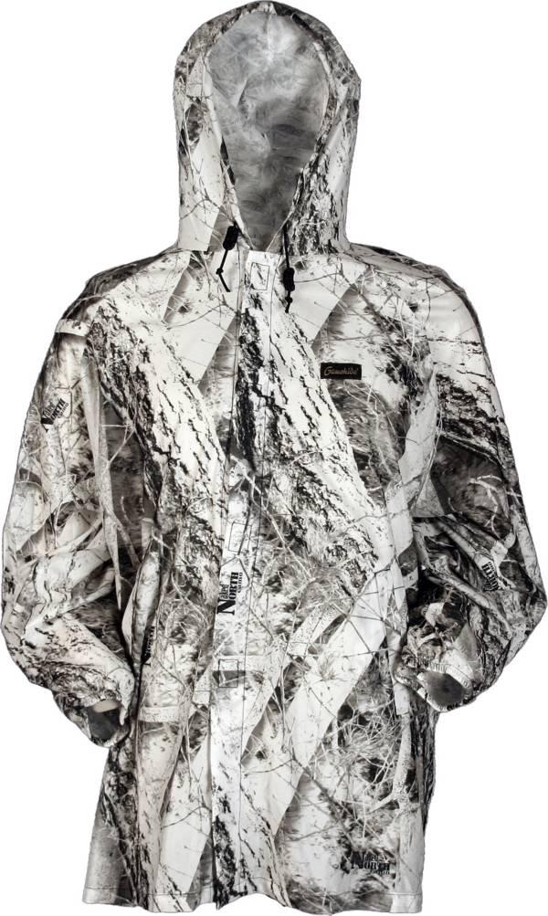 Gamehide Men's Ambush Snow Camo Jacket product image