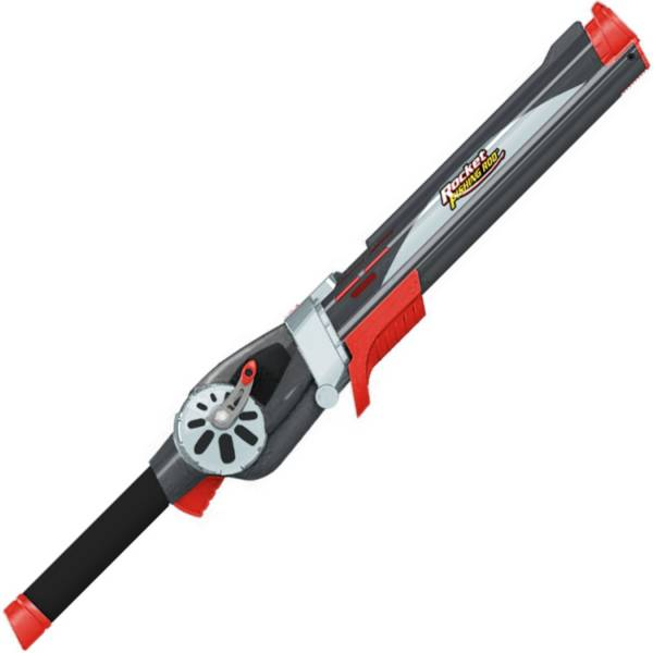 Rocket Fishing Rod product image