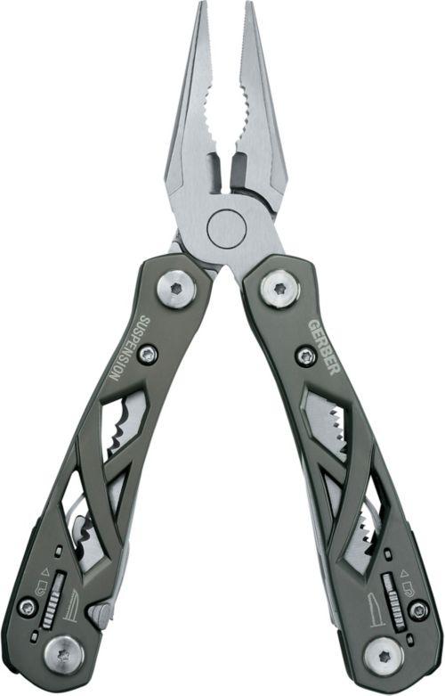 Gerber Suspension Multi-Plier. noImageFound. Previous 514149f2e0