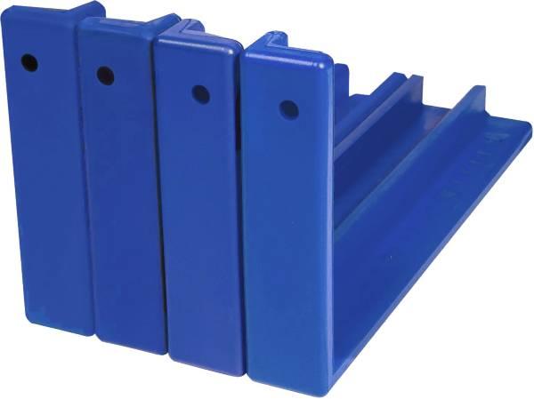 "Goalsetter Edge Pad 60"" Backboard Protector product image"