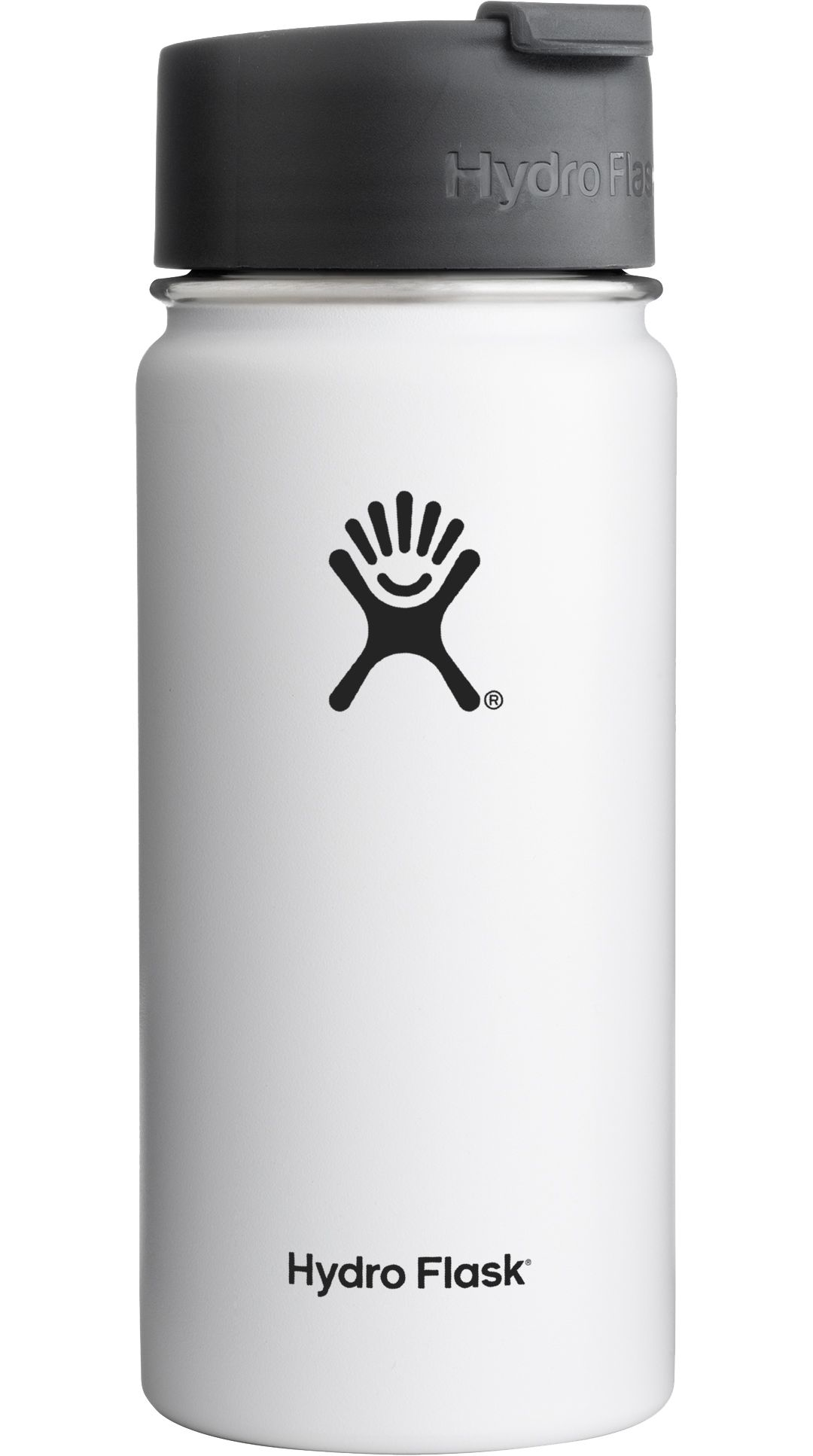 834b51e787b Hydro Flask Flip Top 16 oz. Bottle