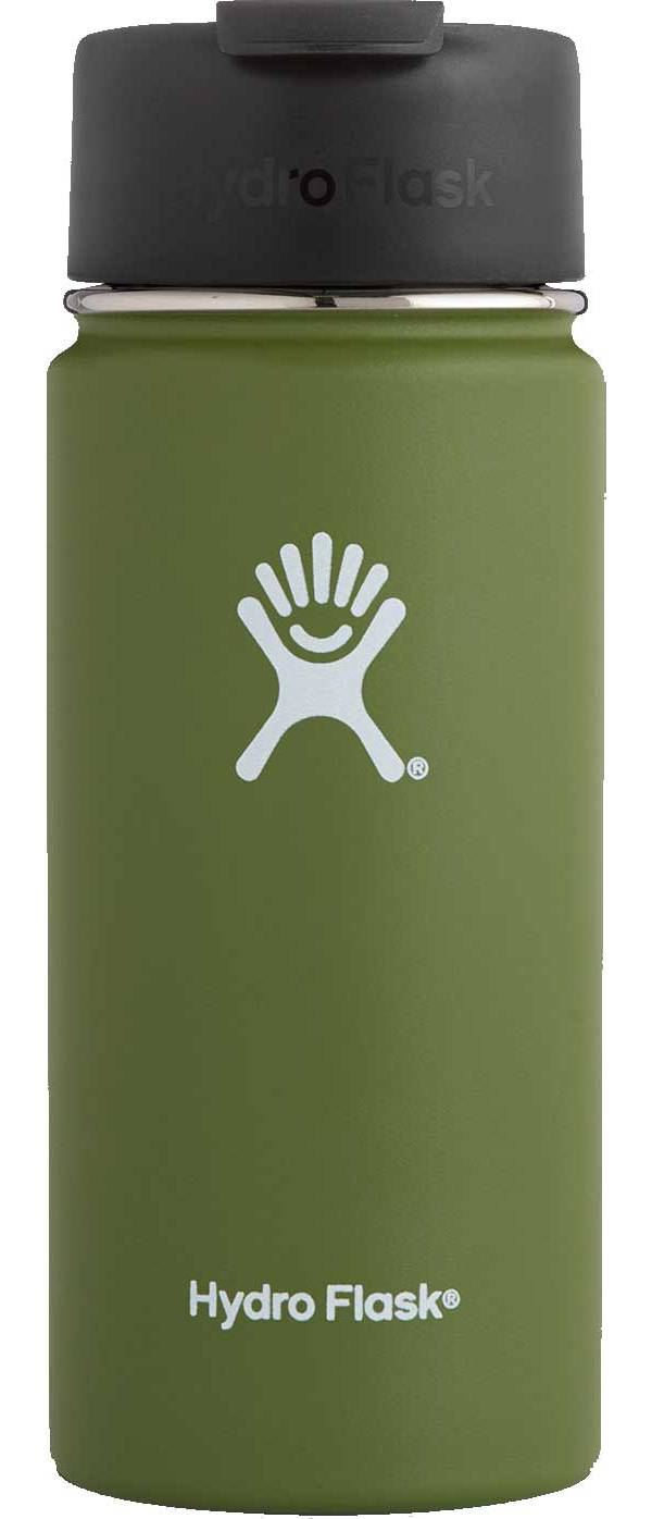 Hydro Flask Flip Top 16 oz. Bottle product image
