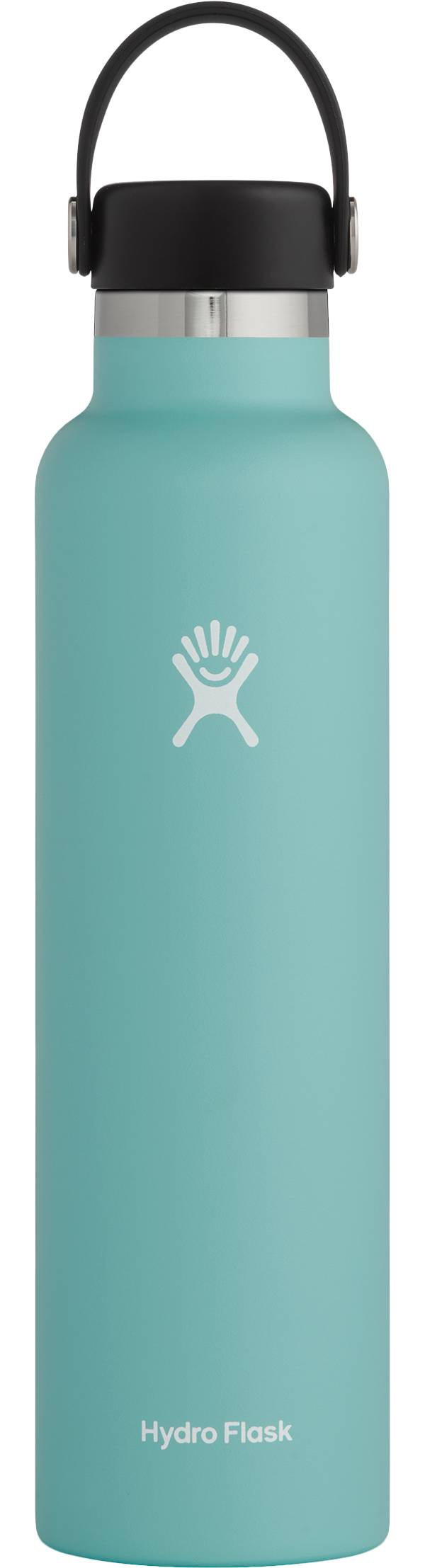 Hydro Flask Standard Mouth 24 oz. Bottle product image
