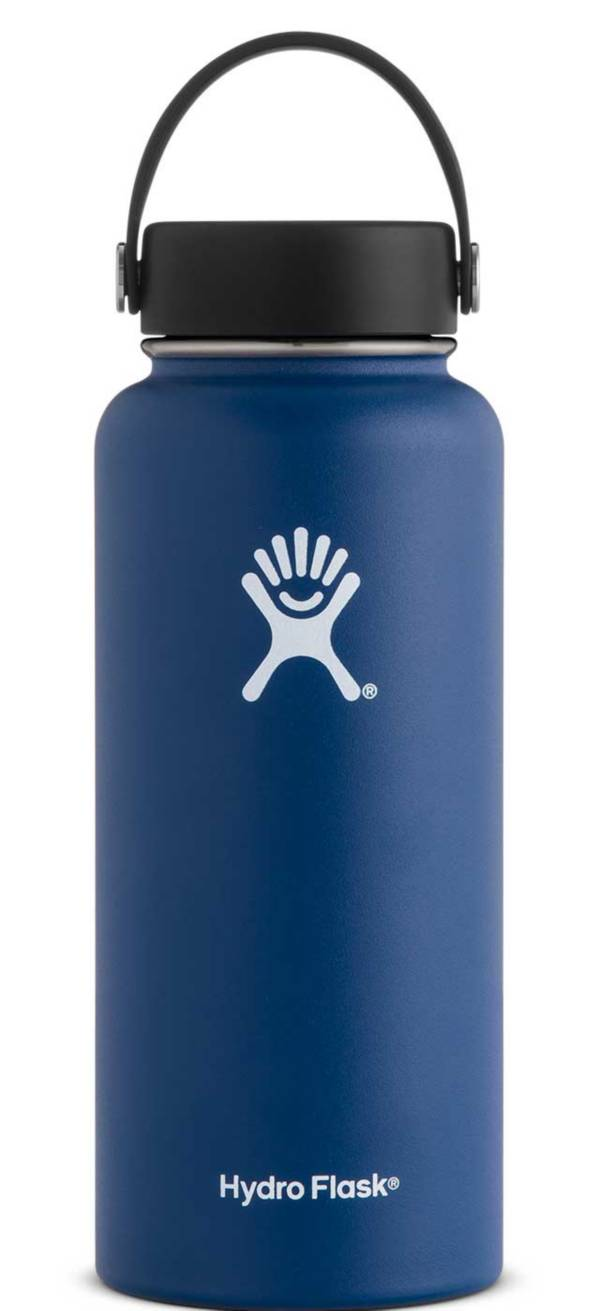 Hydro Flask 32 oz. Wide Mouth Bottle product image