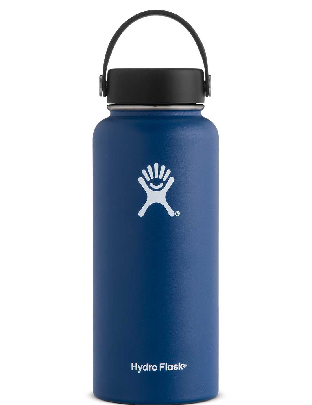 b35757927cf Hydro Flask Wide Mouth 32 oz. Bottle