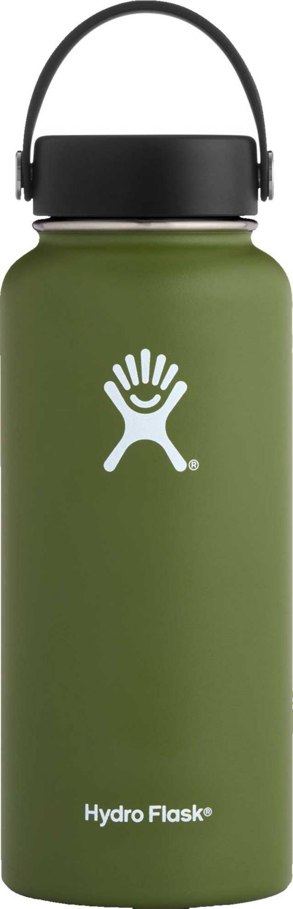 Hydro Flask Wide Mouth 32 oz. Bottle product image