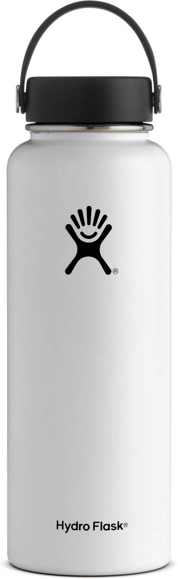 Hydro Flask 40 oz. Wide Mouth Bottle product image