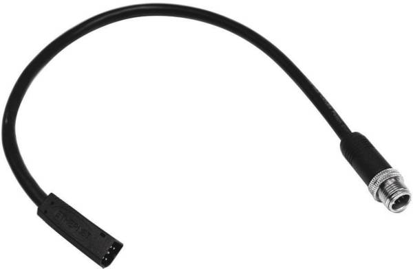 Humminbird AS EC QDE Ethernet Adapter Cable product image