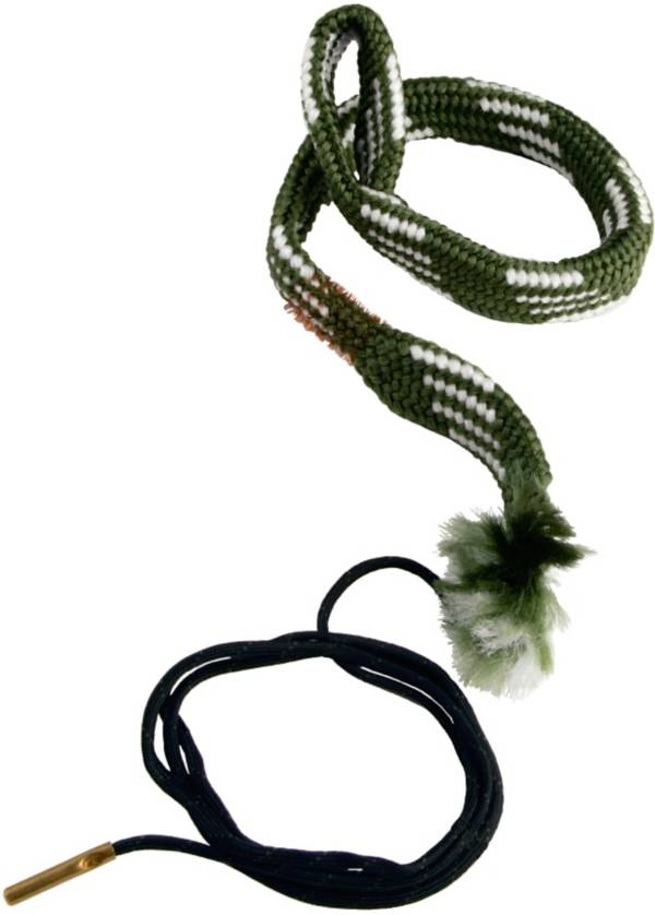 Hoppe's BoreSnake 20 Gauge Bore Cleaner product image