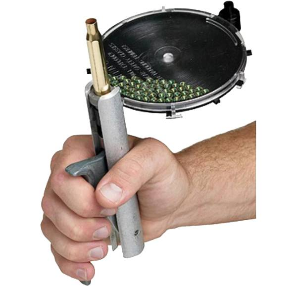 Hornady Handheld Priming Tool product image