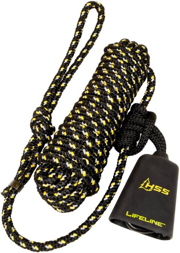 Hunter Safety System HSS-Lifeline Safety Line product image