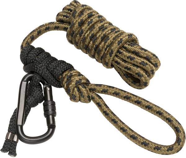 Hunter Safety System Rope-Style Tree Strap product image