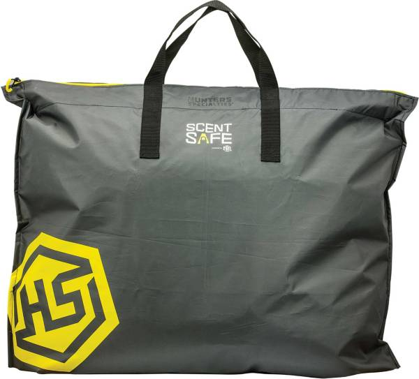 Hunters Specialties Scent-Safe Deluxe Travel Bag product image