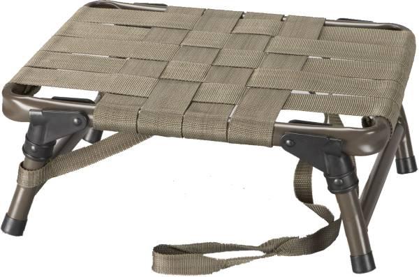 Hunters Specialties Strut Seat product image