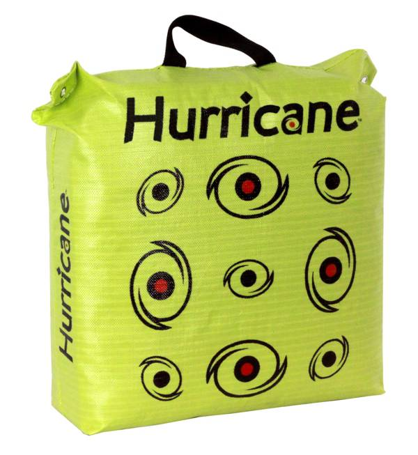 Hurricane H20 Bag Archery Target product image