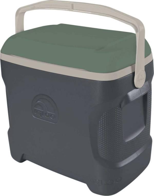 Igloo Sportsman 30 Quart Cooler product image