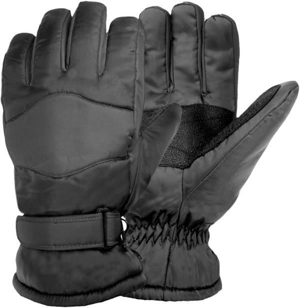 Igloos Youth Ski Gloves product image