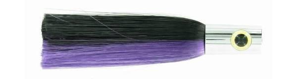 iLand Lures Sailure SA300 Lure product image