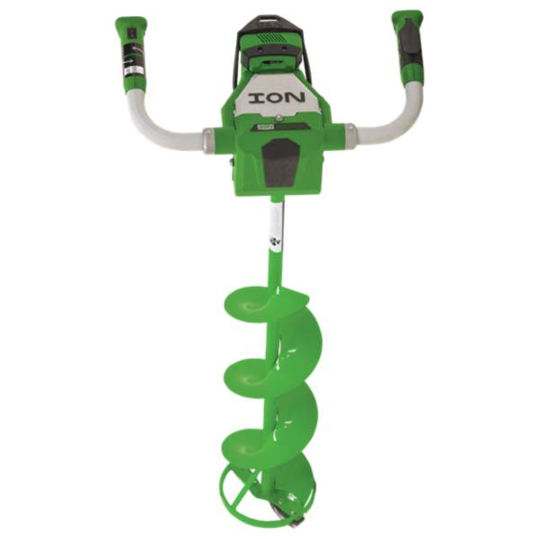 ION Electric Ice Auger with Reverse product image