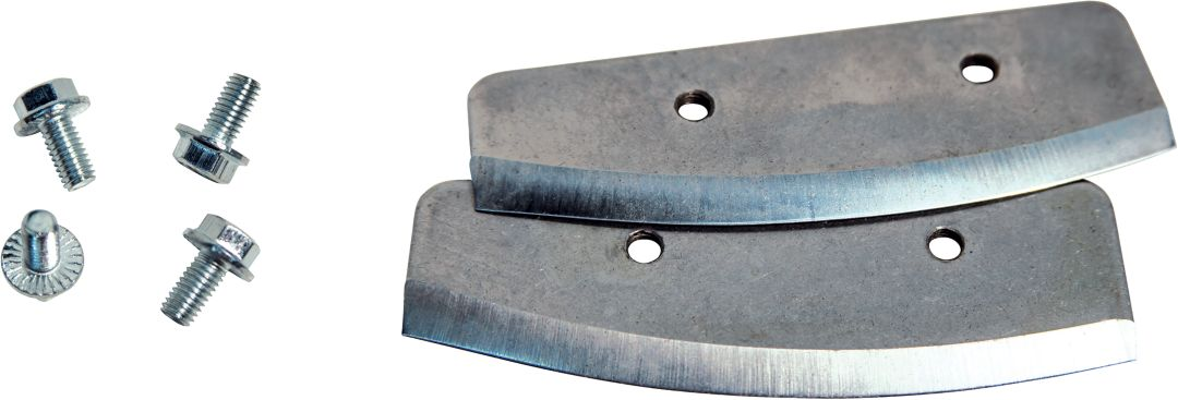 ION Replacement Auger Blades