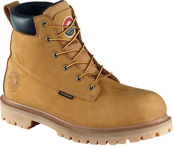 Irish Setter Men's 6'' 400g Aluminum Toe Work Boots product image