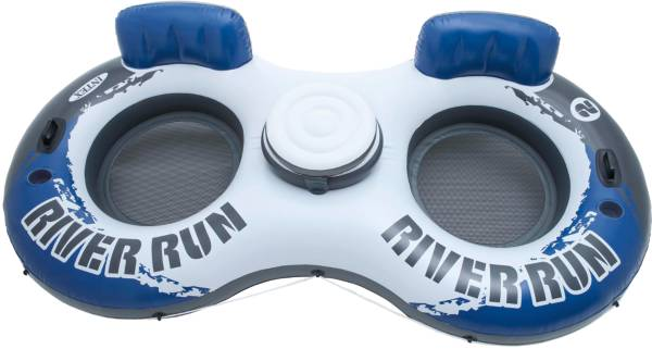 Intex River Run II Inflatable River Tube product image