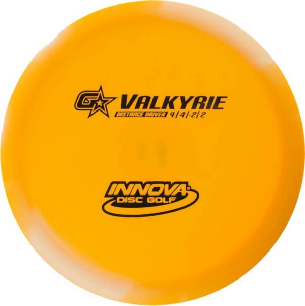 Innova GStar Valkyrie Distance Driver product image