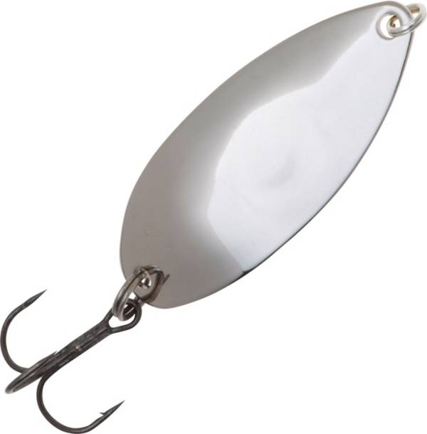 Johnson Shutter Spoon Bait product image