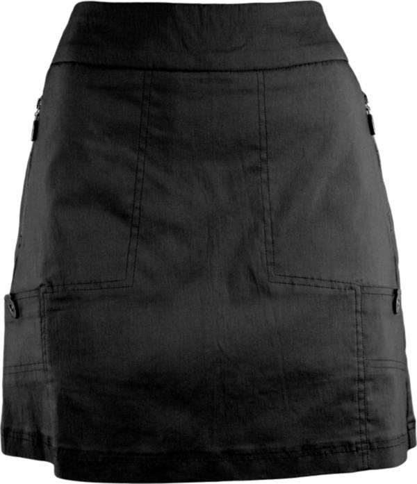 Jamie Sadock Women's Skinnylicious Golf Skort product image