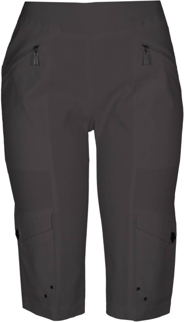 Jamie Sadock Women's Skinnylicious Knee Capris product image