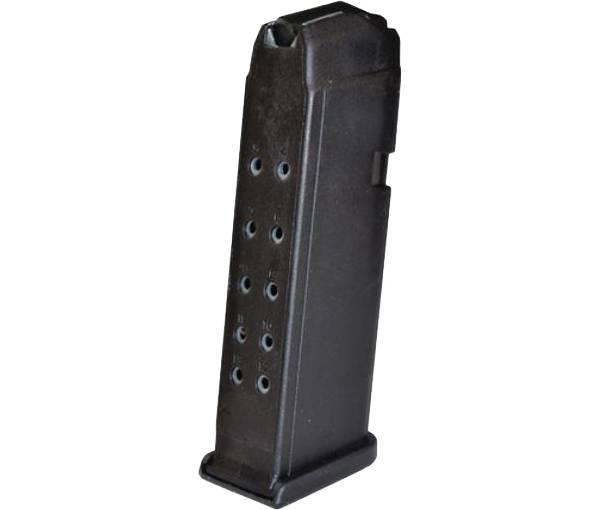 Glock G17/G34 10 Round Magazine - 9mm product image