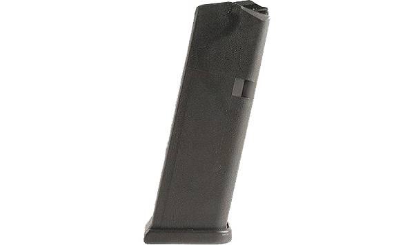 Glock G23 13 Round Magazine - .40 S&W product image