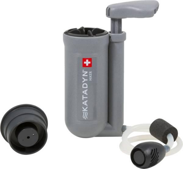 Katadyn Hiker Microfilter product image