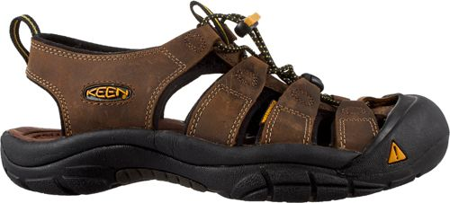 53ae380ddf7e KEEN Men s Newport Sandals 1