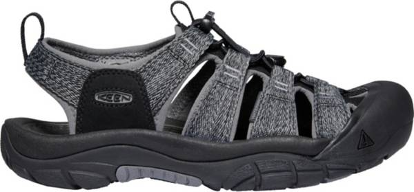 KEEN Men's Newport H2 Sandals product image