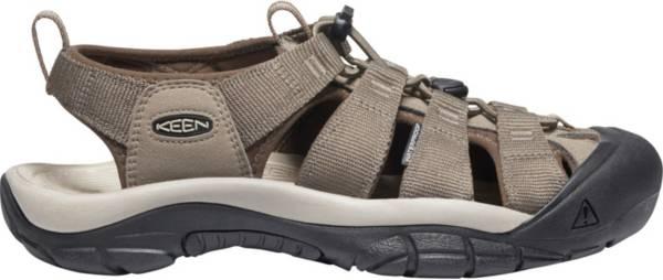 KEEN Men's Newport H2 Sandals product image