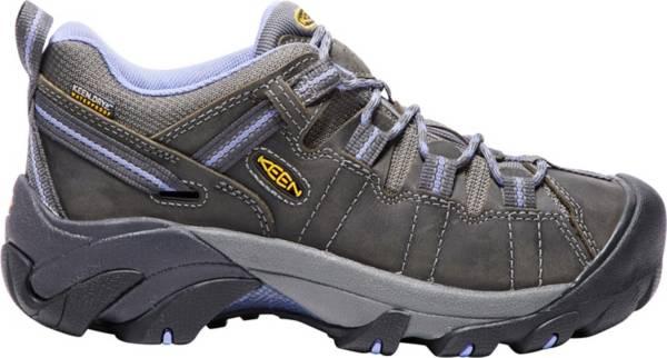 KEEN Women's Targhee II Waterproof Hiking Shoes product image