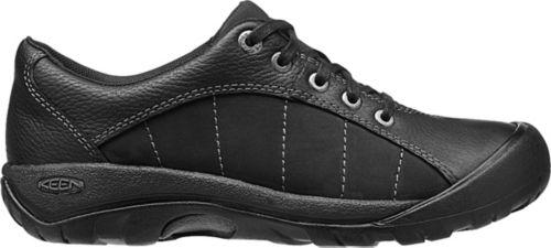 53ff317bc9ff KEEN Women s Presidio Casual Shoes
