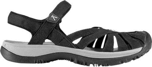 743a5526738 KEEN Women s Rose Sandals