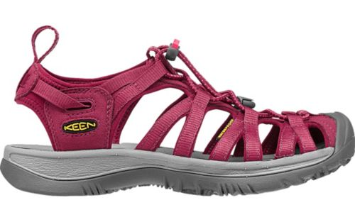 f02ac7201123 KEEN Women s Whisper Sandals. noImageFound. Previous