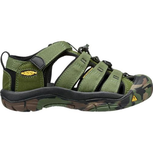 b26a85519 KEEN Kids  Newport H2 Sandals. noImageFound. Previous