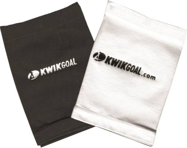 Kwik Goal Adult Compression Shin Guard Sleeves product image