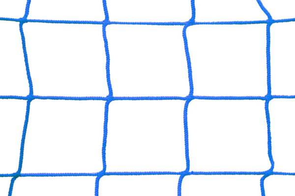 Kwik Goal 8' x 24' Regulation Soccer Goal Net product image