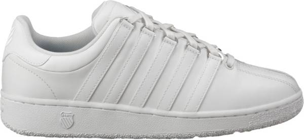 K-Swiss Men's Classic VN Shoes product image