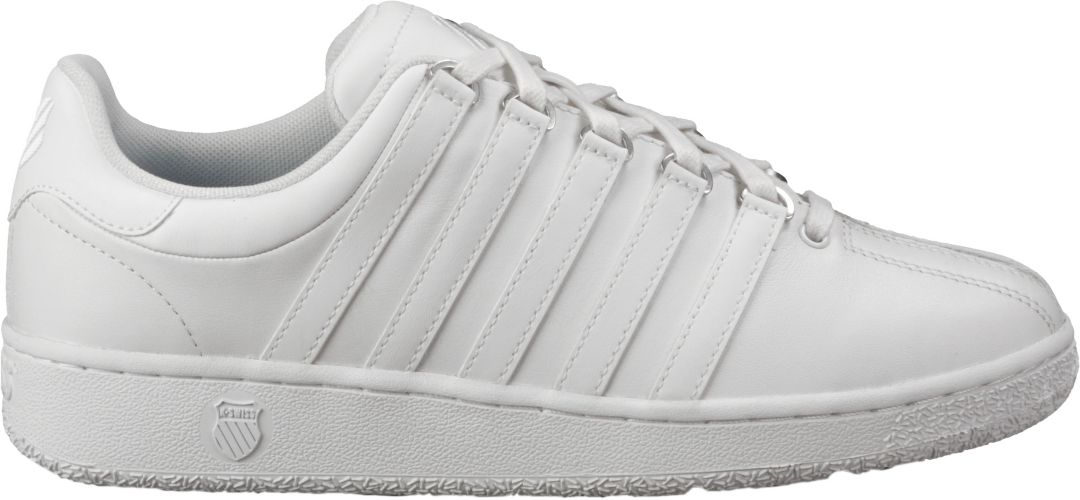 8bc11ba3f K-Swiss Men's Classic VN Shoes | DICK'S Sporting Goods