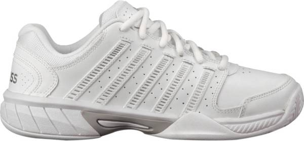K-Swiss Women's Hypercourt Exp LTR Tennis Shoes product image