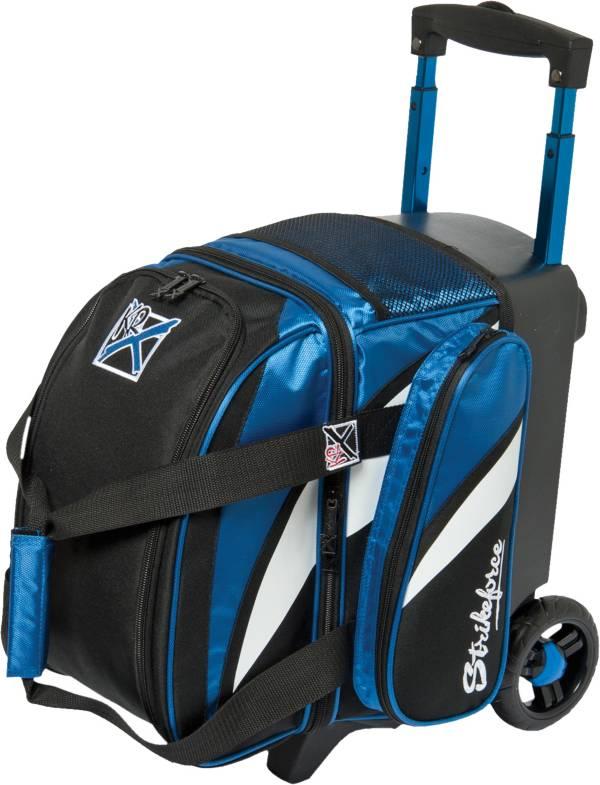 Brunswick KR Cruiser Single Roller Bowling Bag product image