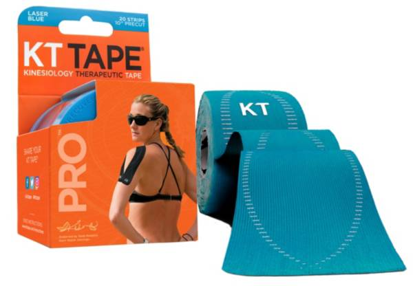 KT Tape Pro product image